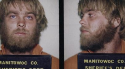 Lessons from Making A Murderer